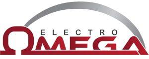 Electro Omega: Distribuidora y Tienda de Electrodomésticos