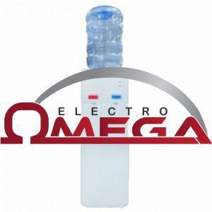 Bebedero de agua American LM-05