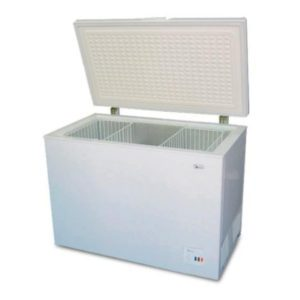 Freezer Midea MD-RC