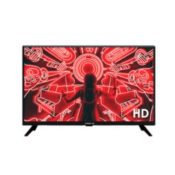 Televisor smart tv American AM-32SQHD