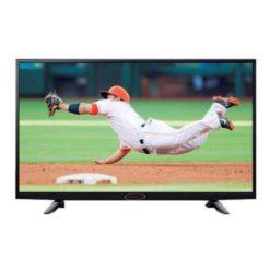 Televisor smart tv American AM-43RSM