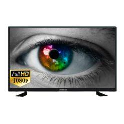 televisor smart tv american 49 pulgadas