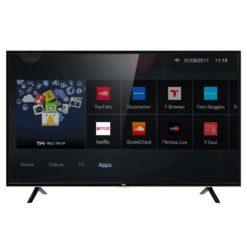 Televisor smart tv TCL L-43S62