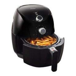 Freidoras de Aire (Air Fryer)