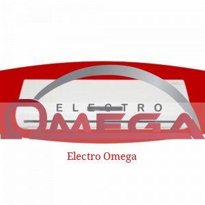 AIRE ACONDICIONADO inverter Daewoo DSA-F1257LV