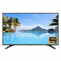 TELEVISOR smart tv American AM-D1900