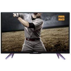 TELEVISOR smart tv American AM-50HDTS