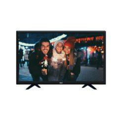TELEVISOR smart tv RCA RC32K18N