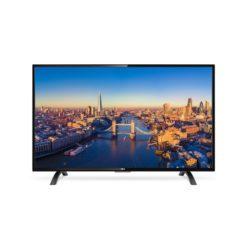TELEVISOR smart tv RCA RC40A19S