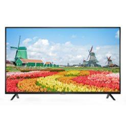 TELEVISOR TCL L-24D3000