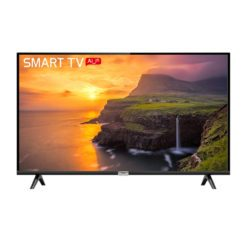 TELEVISOR smart tv TCL L40S6500