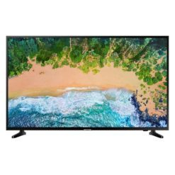 Televisor smart tv Samsung 4k