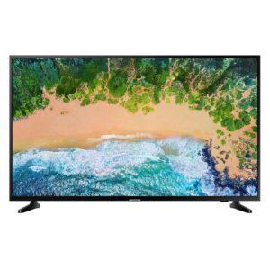 Televisor smart tv Samsung 4k