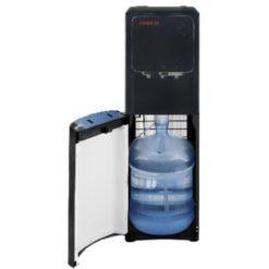 bebedero de agua LM-12