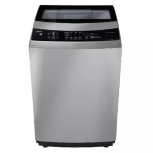 lavadora midea digital inverter