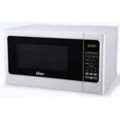 microondas oster OGM-41010