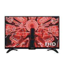 TELEVISOR smart tv American AM D9
