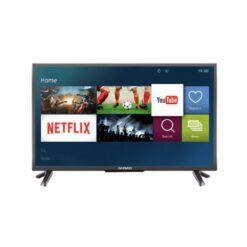 TELEVISOR smart tv DAEWOO L-32T730A