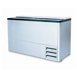 freezer Farco HR-50