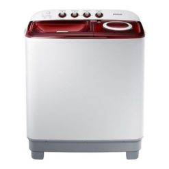 Lavadora Samsung 1132
