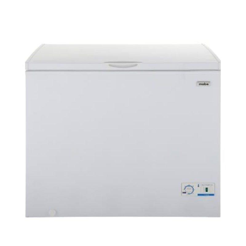 freezer Mabe CHM