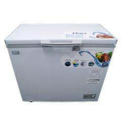 freezer Oster OS-CF5001WE