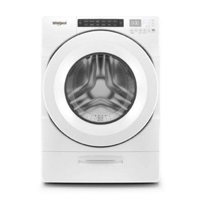 Lavadora Automatica Whirlpool Digital 7MWFW5622HW