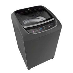 Lavadora automatica y digital Whirlpool WWI14ASHLS-G-1