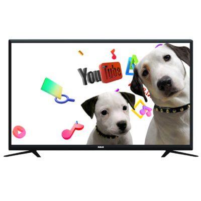 Televisor RCA Smart TV RC32A21S