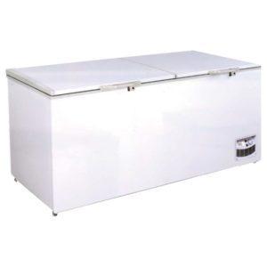 freezer American FC-018, 22, 25