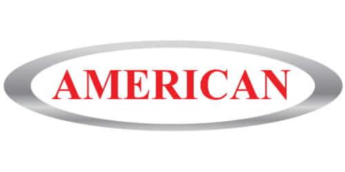 american electrodomesticos logo
