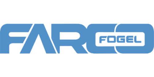 farco electrodomesticos logo