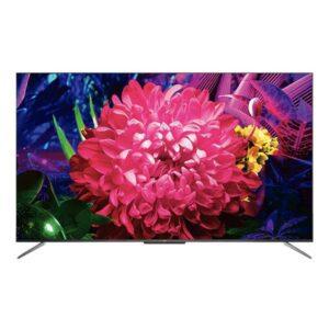 televisor Smart tv TVL 4k UHD 50P715