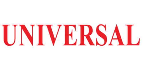 universal electrodomesticos logo