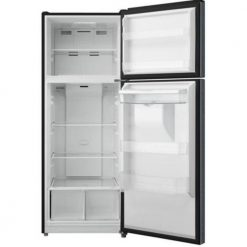 Nevera Nedoca top freezer