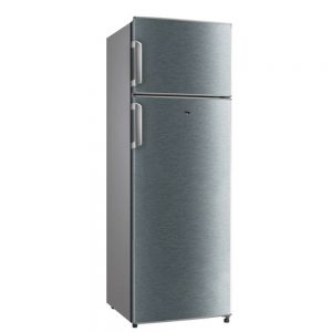 Nevera midea MD-RT10DF-F03 top freezer