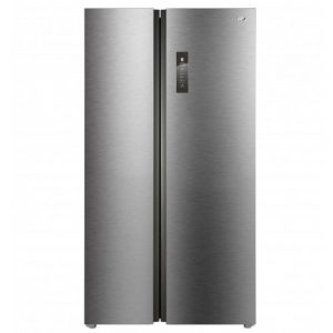Nevera side by side tcl TRF-650WEX