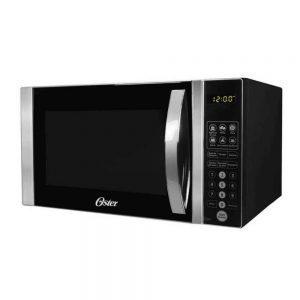 Microondas Oster OGCD-1102 30 litros negro