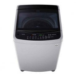 LAVADORA Digital smart inverter LG WT-13DPBP 29 libras 13 kilogramos