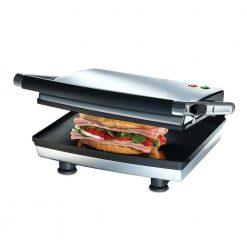 waflera-sandwichera-oster-3884