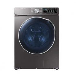 Lavadora y Secadora Samsung inverter WD11N64FRAX